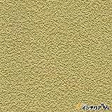 生のり付き壁紙/1m単位 カット販売/トキワ/パインブル/和風/【CC-TWP7535】/JQ
