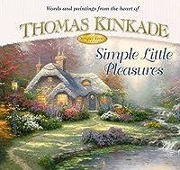 Simple Little Pleasures (Simpler Times Collection)