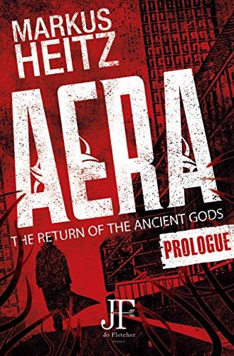 Aera Free Prologue: The Return...