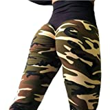 Running Pants for Women High Waist Active Leggings Naked Feeling Active Tights