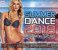 Summerdance Megamix Top..