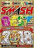 スマッシュ・ベスト 2018 ファースト・ハーフ[PR-068][DVD]