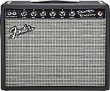Fender USA '65 Princeton Reverb
