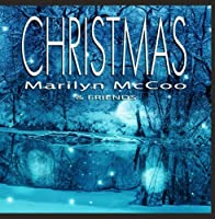 Christmas With Marilyn McCoo and Friends by Various Artists