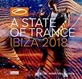 A State of Trance Ibiza.. 画像