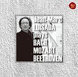 主よ、人の望みの喜びよ、トルコ行進曲&月光ソナタ~プレイズ・バッハ、モーツァルト&ベートーヴェン 画像