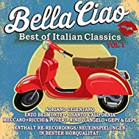 BELLA CIAO 1 / BEST OF