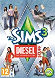 The Sims 3: Diesel Stuff (PC) (輸入版)