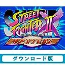 Super Street FighterII X Revival WiiUで遊べるゲームボーイアドバンスソフト オンラインコード
