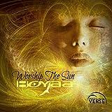 Worship The Sun (Original Mix)