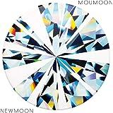NEWMOON(CD+Blu-ray Disc2枚組)