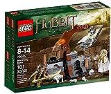 レゴ (LEGO)  ホビット 魔王のバトル 79015