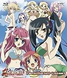 真・恋姫†無双 七 Blu-rayスタンダード版