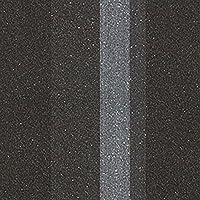 【サンプル】 TR-4433 サンゲツ リアテック 粘着シート (カッティングシート) 幾何 ストライプ ランダムストライプ TR-4433