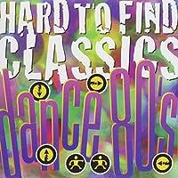 Hard to Find Classics:  Dance