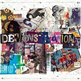 Hamburg Demonstrations [12 inch Analog]