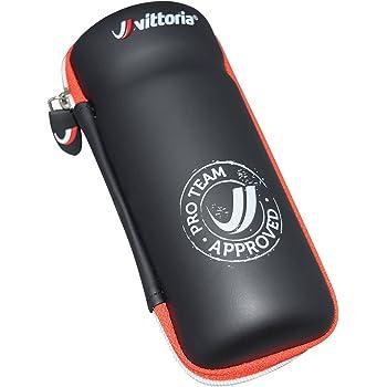 Vittoria(ビットリア) ツールボトル プレミアムジップツールケース [premium zip tool case] イタリアンフラッグ 1L1.6BX.01.00.111BK