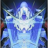 ニブンノイチ/INFINITY (CD+DVD)
