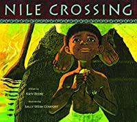 Nile Crossing (Young Readers)