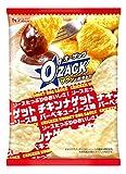 ハウス食品(株) オー・ザック チキンナゲット バーベキューソース味 68g×12袋