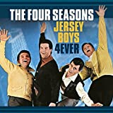 JERSEY BOYS 4EVER [LP] [Analog]