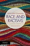 Race and Racisms: A Critical Approach 画像