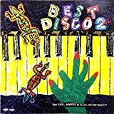BEST DISCO VOL.2