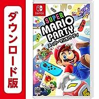 スーパー マリオパーティ|オンラインコード版
