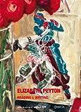 Elizabeth Peyton: Reading & Writing
