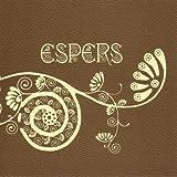 Espers 画像