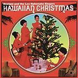 Hawaiian Christmas / Tradewinds Records
