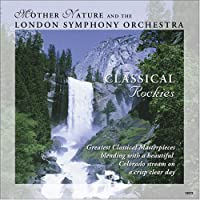 Classical Rockies