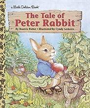 LGB The Tale Of Peter Rabbit