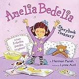 Amelia Bedelia Storybook Treasury: Amelia Bedel...