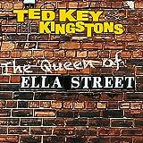 The Queen of Ella Street (Radi...