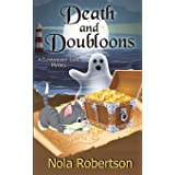 Death and Doubloons: 1