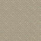シンコール  壁紙31m  エレガント  ゴールド  BB-8734