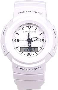 G-SHOCK mini ジーショックミニ 時計 GMN-500
