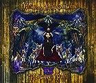 HALLOWEEN PARTY (CD+DVD) (数量限定生産)(在庫あり。)