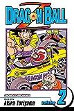 Dragon Ball (Japanese Format) (Dragon Ball Z, 2)