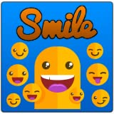 Smile - Funny Jokes 2017