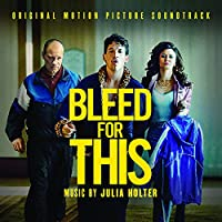 Bleed for This /