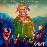 Power & Outcome