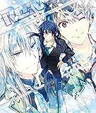 アイドリッシュセブンRe:member3巻(完)「未完成な僕ら」CD付き特装版 (花とゆめコミックス)