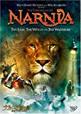 ナルニア国物語/第1章:ライオンと魔女[DVD]