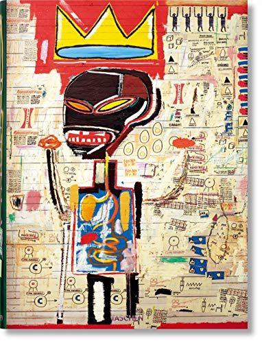 Download Jean-michel Basquiat 3836574888