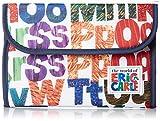 [ルートート] エリック・カール 母子手帳ケース ABC 4850 ©Eric Carle 母子手帳ケース 4850.0