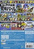 大乱闘スマッシュブラザーズ for Wii U 画像