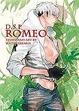 DragoStarPlayer ROMEO 4 (ドルチェシリーズ)