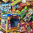 【ミニおもしろ駄菓子箱付】亀のすけ店オリジナル 駄菓子詰め合わせ100種類 160点セット